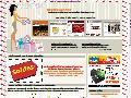 Destocker.net: le site de toutes les réductions, bonnes affaires, soldes et destockages sur le net
