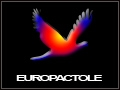 Europactole