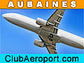 ClubAeroport.com