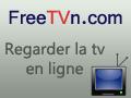 Free TV Network - télévision en streaming