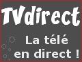 Webtv Regarder la télévision en direct et gratuit