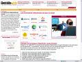 Electricite - info: Bien choisir son fournisseur d'électricité & gaz