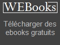 - Ebooks gratuits à télécharger -