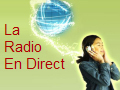 Ecouter la radio en direct - WebRadio