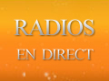 Ecouter la radio FM en direct