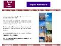 Voyage Derniere Minute : plus de 3000 offres de Voyages à petit prix.