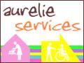 Aurelie-services